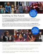 2014-15 Annual Report - Page 7