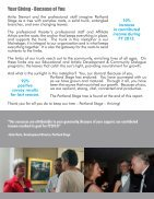 2013-14 Annual Report - Page 6
