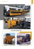 Equipment for special machinery from stoparts.com  - Page 5