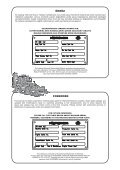 HIDROMEK 102 B SPARE PARTS CATALOG - Page 2