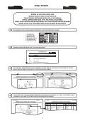 HIDROMEK 102 B SPARE PARTS CATALOG - Page 5