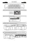 HIDROMEK 102 B SPARE PARTS CATALOG - Page 6