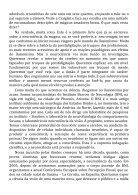 Truques da Mente - Stephen L. Macknik e Susana Martinez-Conde - Page 4