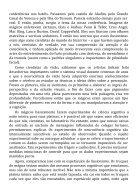 Truques da Mente - Stephen L. Macknik e Susana Martinez-Conde - Page 6