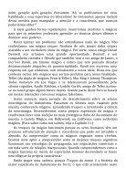 Truques da Mente - Stephen L. Macknik e Susana Martinez-Conde - Page 7