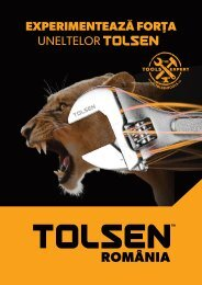 TolsenBooklet_A4-RO-Web
