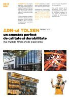 TolsenBooklet_A4-RO-Web - Page 2