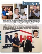 2017 HGHBA Annual Report - Page 3