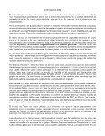Manual especial - Page 4