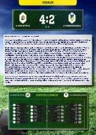 SPORT-CLUB AKTUELL - SAISON 17/18 - AUSGABE 9 - Page 4