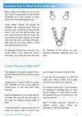 Sport Climbing Basics - VDiff Climbing - Page 4