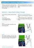 Sport Climbing Basics - VDiff Climbing - Page 5