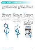 Rock Climbing Basics - VDiff Climbing - Page 4