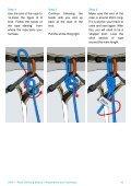 Rock Climbing Basics - VDiff Climbing - Page 5