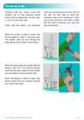 Rock Climbing Basics - VDiff Climbing - Page 7