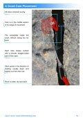 Trad Climbing Basics - VDiff Climbing - Page 7