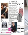 Каталог Baur Treffpunkt Grobe осень-зима 2017/2018. Заказ одежды на www.catalogi.ru или по тел. +74955404949 - Page 2