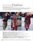 Каталог Baur Mein Winter зима 2017/2018. Заказ одежды на www.catalogi.ru или по тел. +74955404949 - Page 4