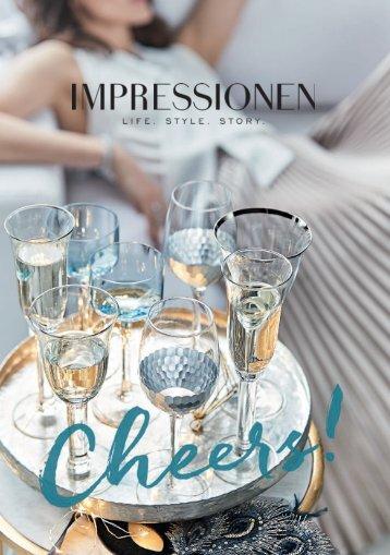 Каталог Impressionen Cheers зима 2017/2018. Заказ одежды на www.catalogi.ru или по тел. +74955404949