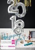 Каталог Impressionen Cheers зима 2017/2018. Заказ одежды на www.catalogi.ru или по тел. +74955404949 - Page 2