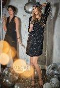 Каталог Impressionen Cheers зима 2017/2018. Заказ одежды на www.catalogi.ru или по тел. +74955404949 - Page 5