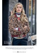 Каталог Impressionen Cheers зима 2017/2018. Заказ одежды на www.catalogi.ru или по тел. +74955404949 - Page 7