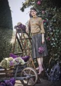 Каталог Impressionen Secret Garden зима 2017/2018. Заказ одежды на www.catalogi.ru или по тел. +74955404949 - Page 4