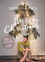 Каталог Impressionen Merry Christmas зима 2017/2018. Заказ одежды на www.catalogi.ru или по тел. +74955404949