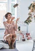 Каталог Impressionen Merry Christmas зима 2017/2018. Заказ одежды на www.catalogi.ru или по тел. +74955404949 - Page 6