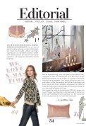 Каталог Impressionen Merry Christmas зима 2017/2018. Заказ одежды на www.catalogi.ru или по тел. +74955404949 - Page 7