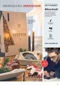 Каталог Shneider зима 2017/2018. Заказ товаров на www.catalogi.ru или по тел. +74955404949 - Page 3