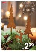 Каталог Shneider зима 2017/2018. Заказ товаров на www.catalogi.ru или по тел. +74955404949 - Page 4