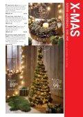 Каталог Shneider зима 2017/2018. Заказ товаров на www.catalogi.ru или по тел. +74955404949 - Page 5
