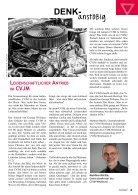 Triangel 101 - Dezember, Januar, Februar - Seite 3