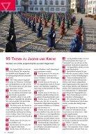 Triangel 101 - Dezember, Januar, Februar - Seite 4
