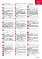 Triangel 101 - Dezember, Januar, Februar - Seite 5