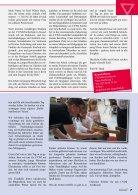 Triangel 101 - Dezember, Januar, Februar - Seite 7