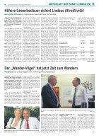 16.12.17 Lindauer Bürgerzeitung - Page 4