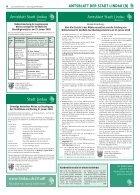 16.12.17 Lindauer Bürgerzeitung - Page 6