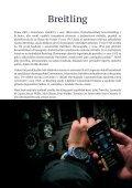 Katalog Altman - Page 5