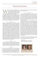 SOCIETY 372 /2017 - Seite 3