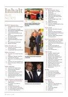 SOCIETY 372 /2017 - Seite 4