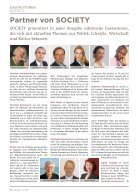 SOCIETY 372 /2017 - Seite 6