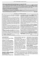 amtsblattl50 - Seite 2