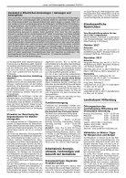 amtsblattl50 - Seite 3