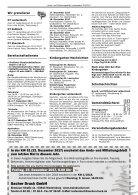 amtsblattl50 - Seite 5