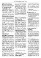 amtsblattl50 - Seite 7