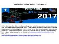 Malwarebytes Helpline Number 1-800-644-5716