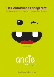 1608150959_Catalogo---Linha-Angie