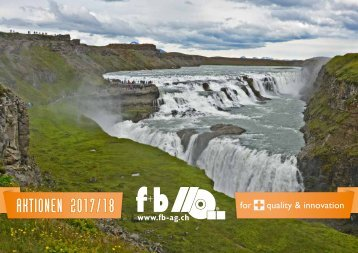 fub_aktionskalender_17_DE_web
